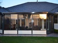Best Sunroom Amp Patio Cover Vancouver